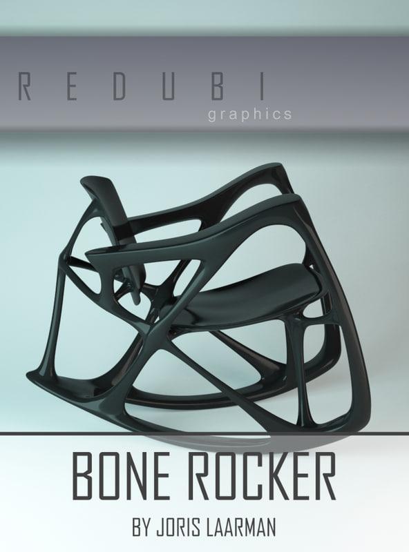 bone rocker.jpg