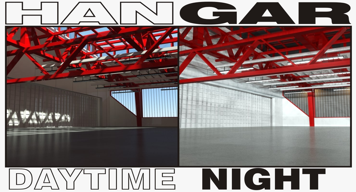 Hangar Daytime and Night_Main.jpg