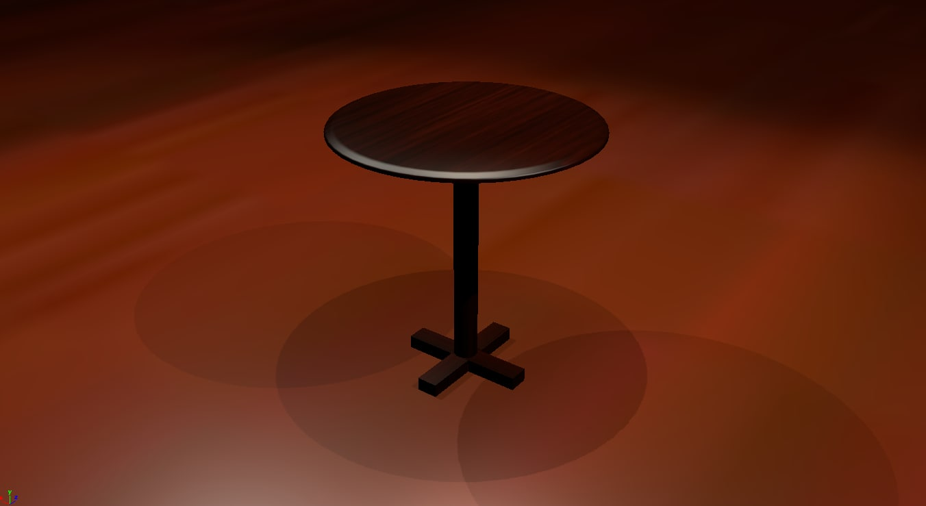 table-coffe-shade-maya-1.png
