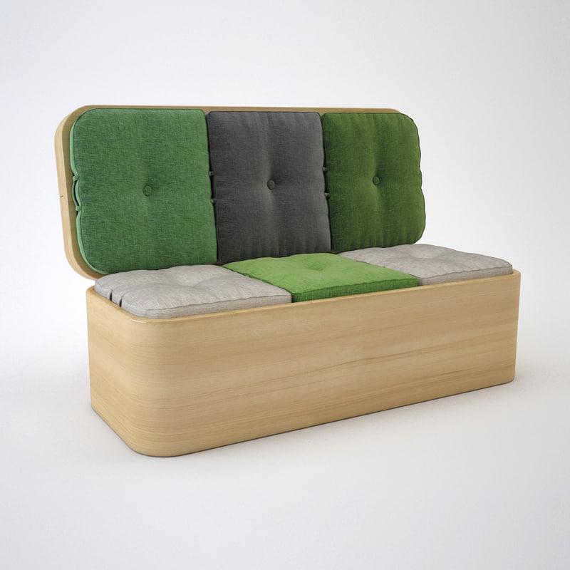 Sofa 03.jpg