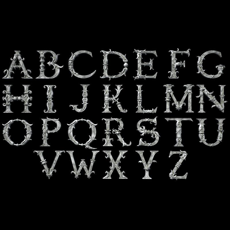 alphabet 01.jpg