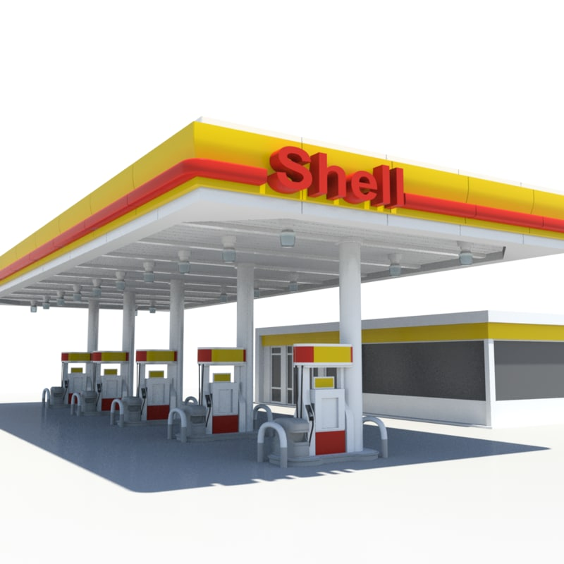 shell0000.png
