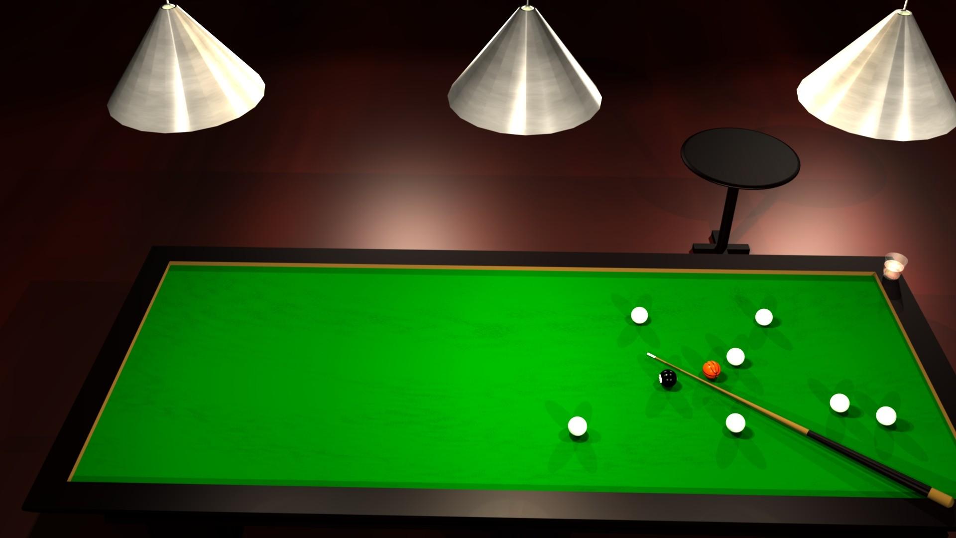 table-snooker-1.jpg