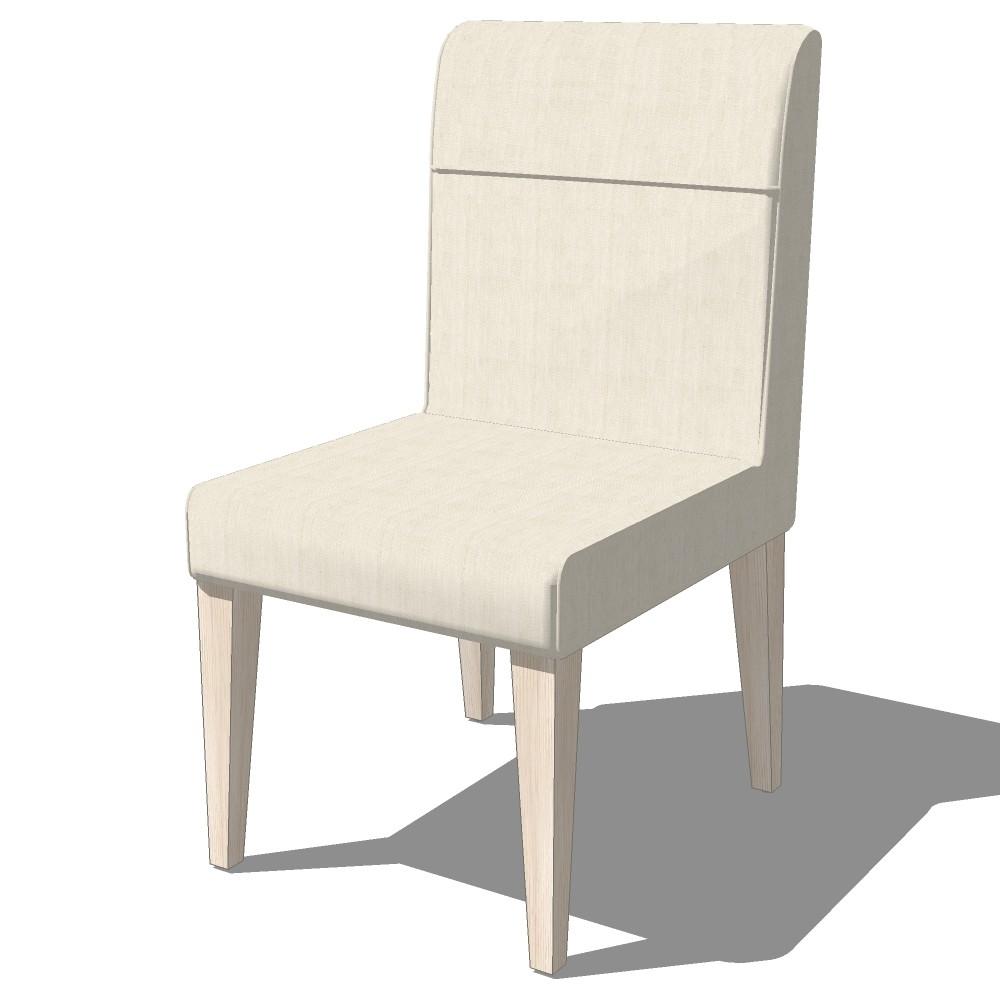 Chair-019.jpg