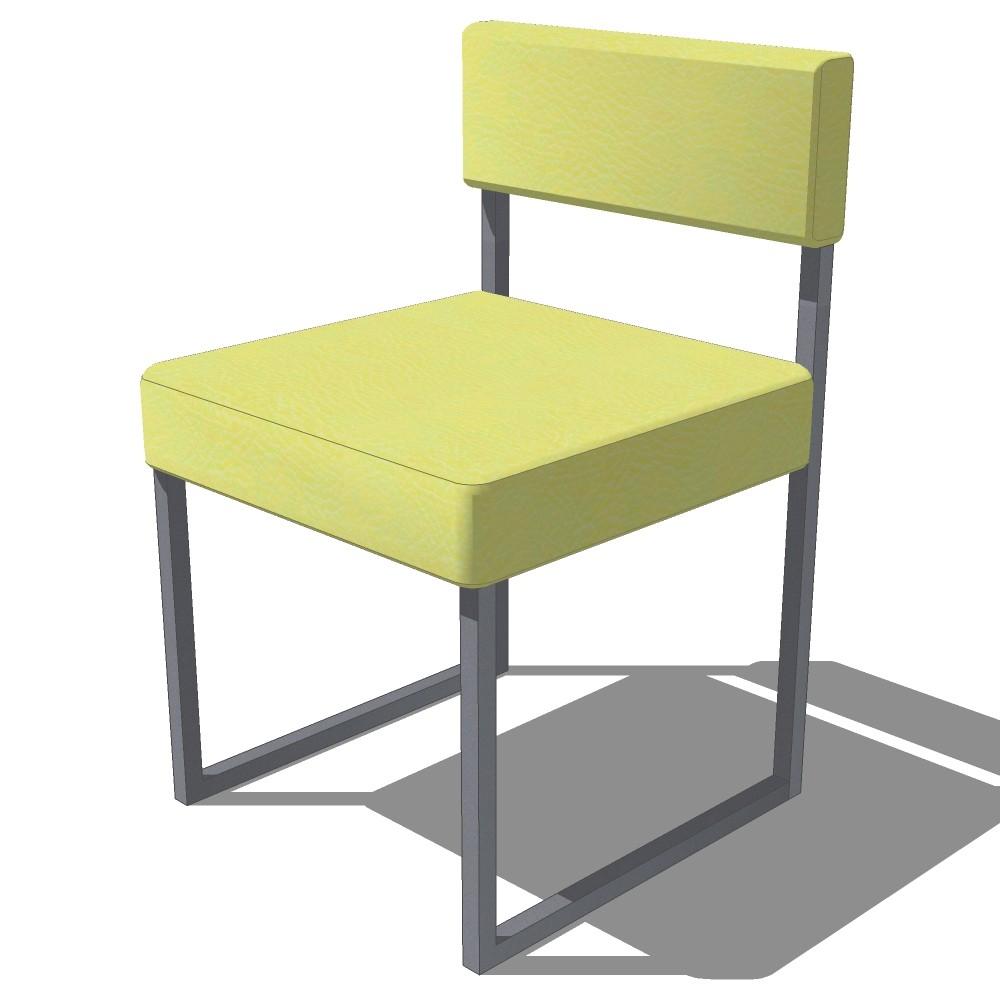 Chair-021.jpg