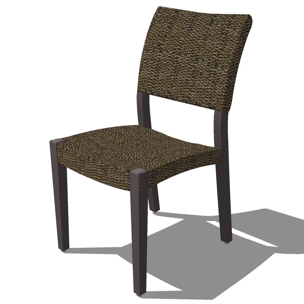 Chair-027.jpg