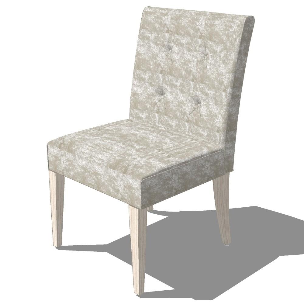 Chair-029.jpg