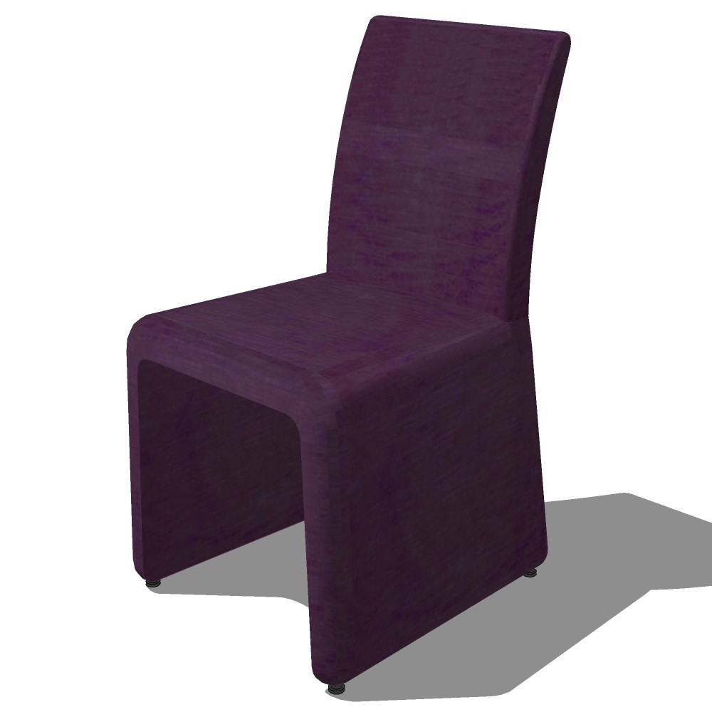 Chair-036.jpg