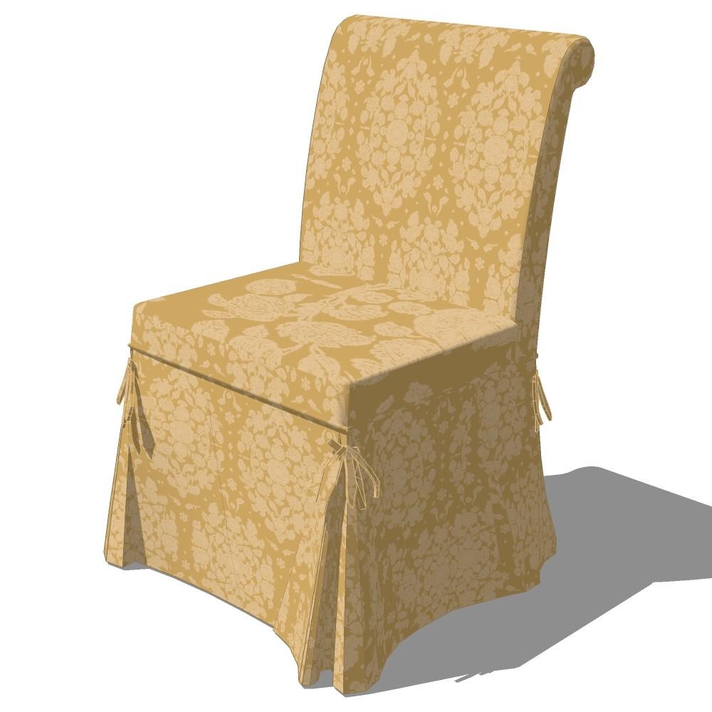 Chair-038.jpg