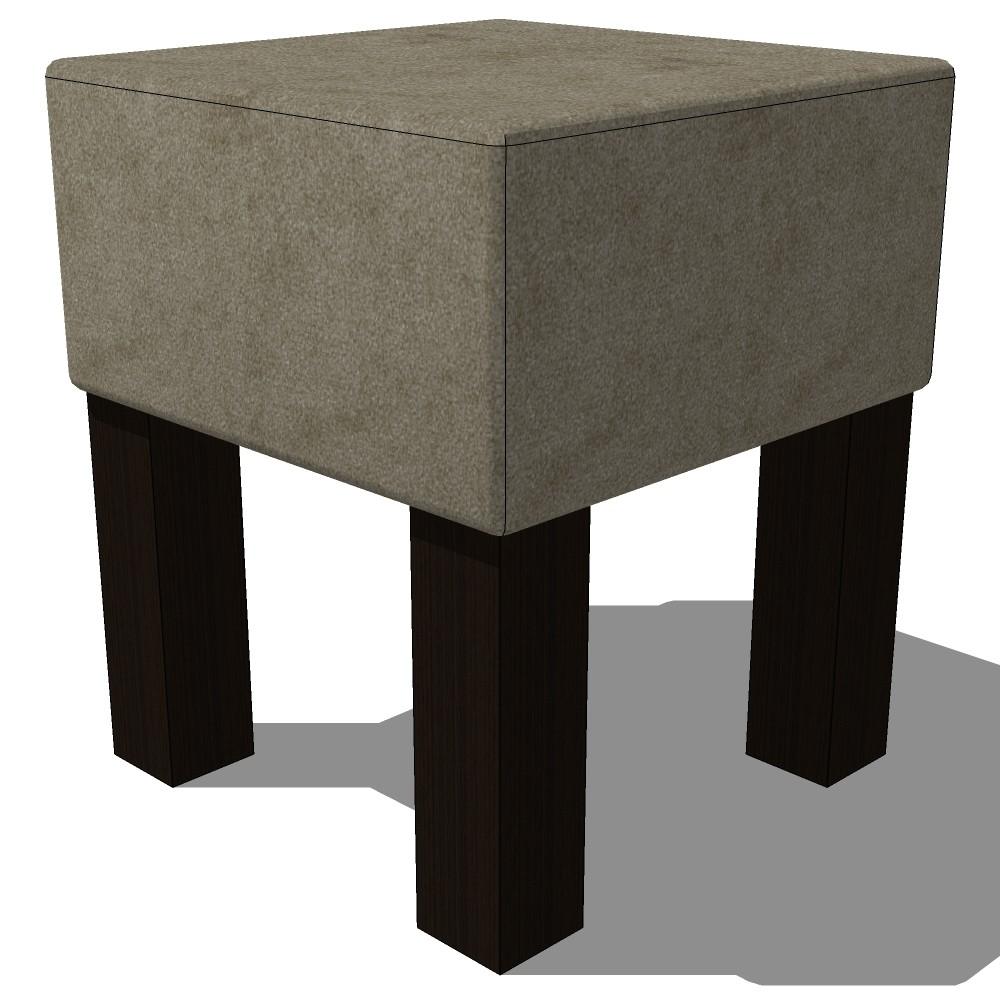 Footstool-003.jpg