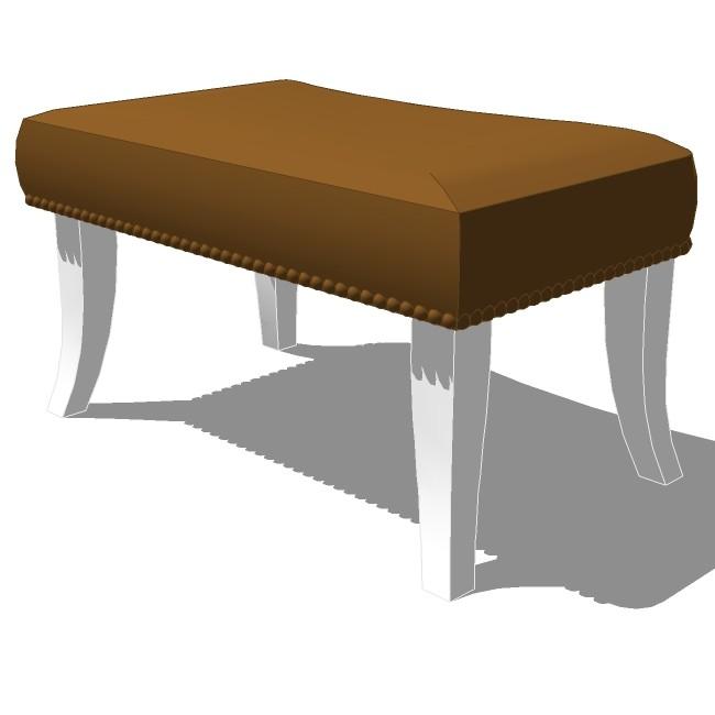Footstool-022.jpg