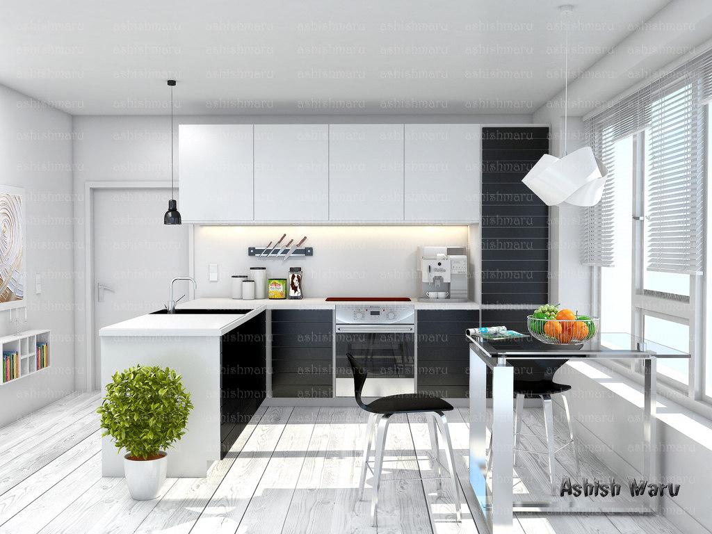 Modular Kitchen.jpg