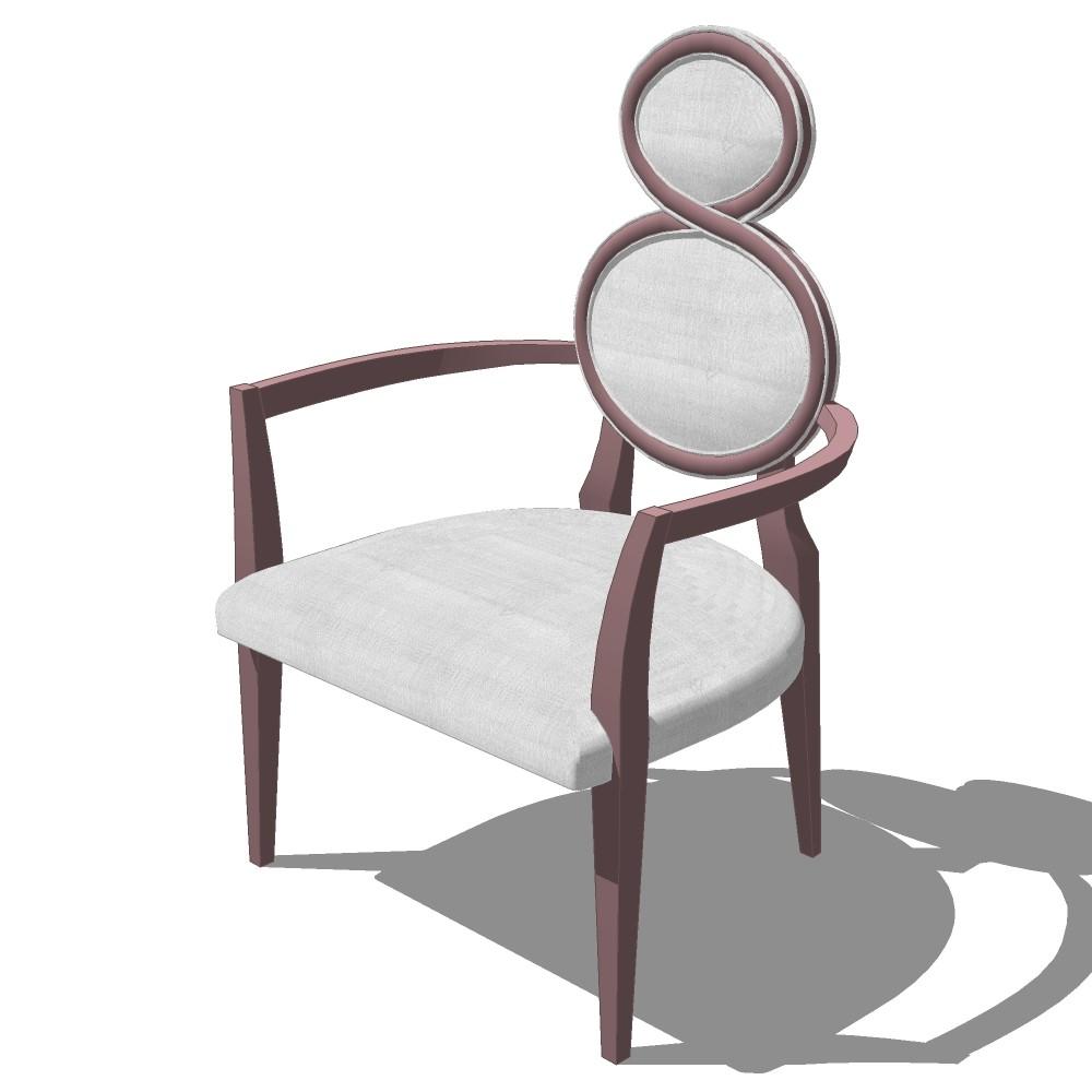 Armchair-015.jpg