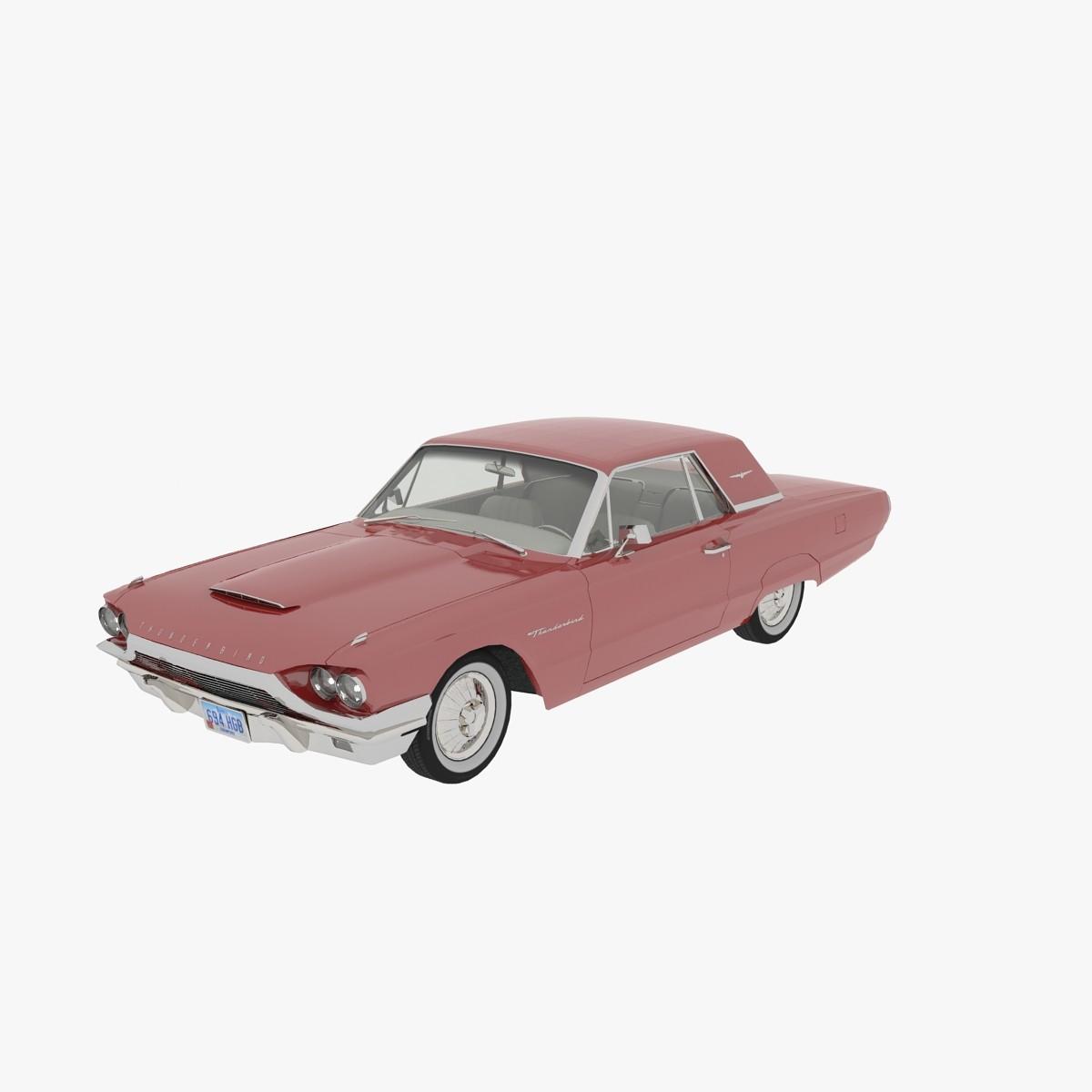 Ford_thunderbird_1964_Camera001_Thumbnail_1.JPG