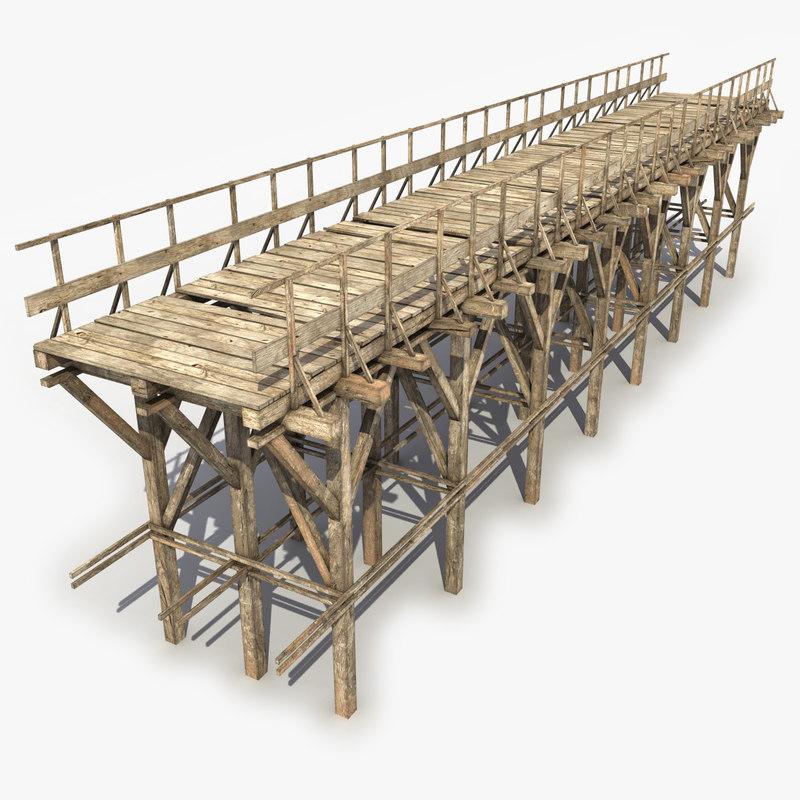 wooden_bridge_6_c_00000.jpg