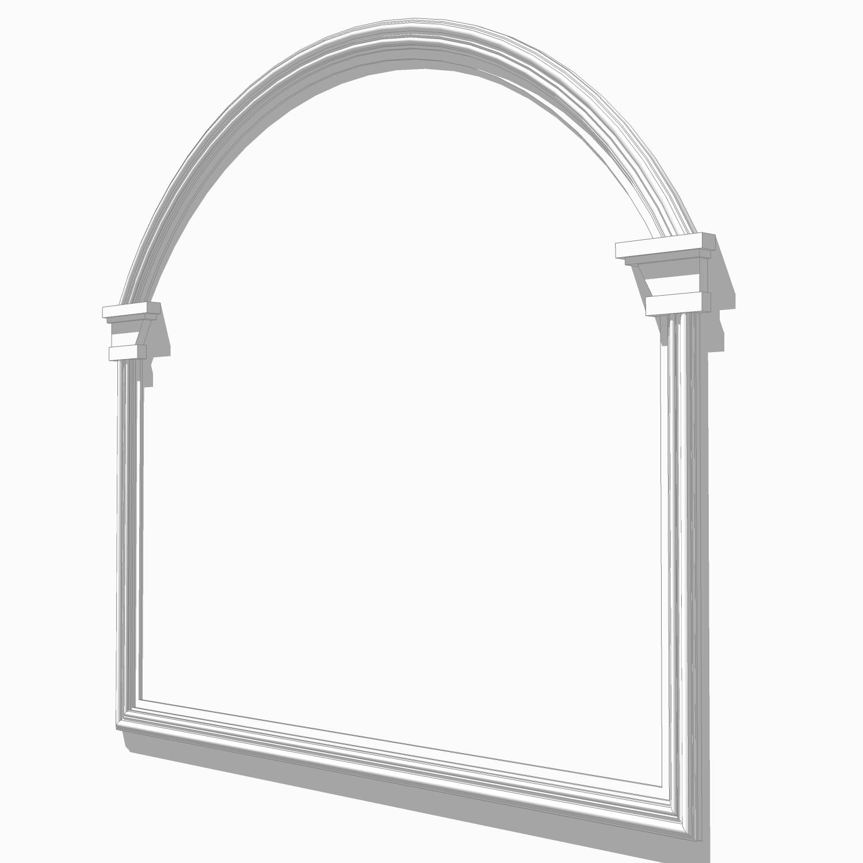 Arch Trim-001.jpg