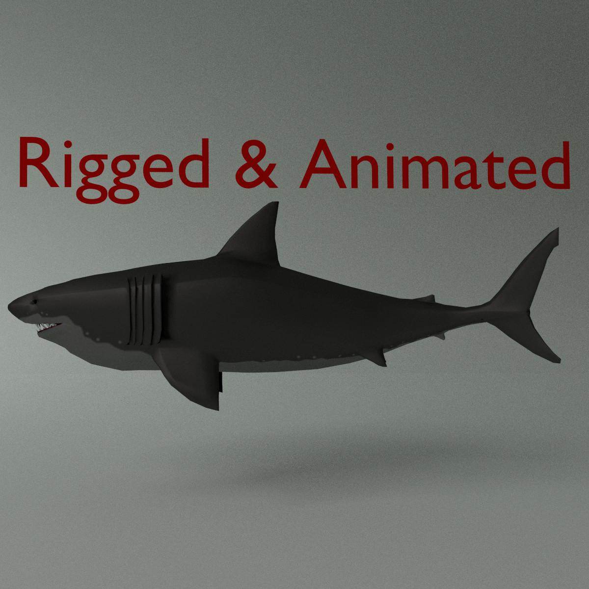 Sharkphotodone001.png