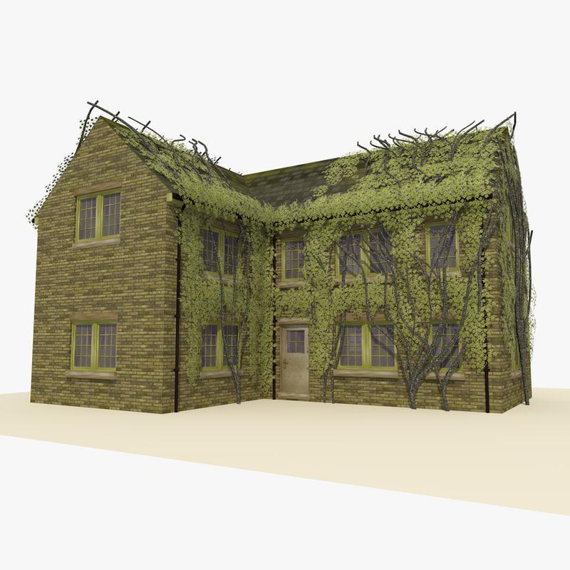 2 OLD BRICK HOUSE 1.jpg