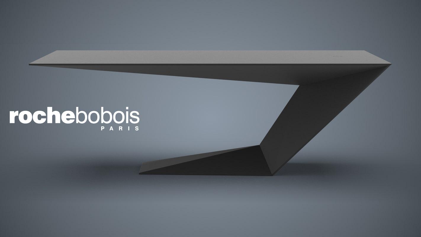 op_Desk_RB_Furtif_aTitle.jpg