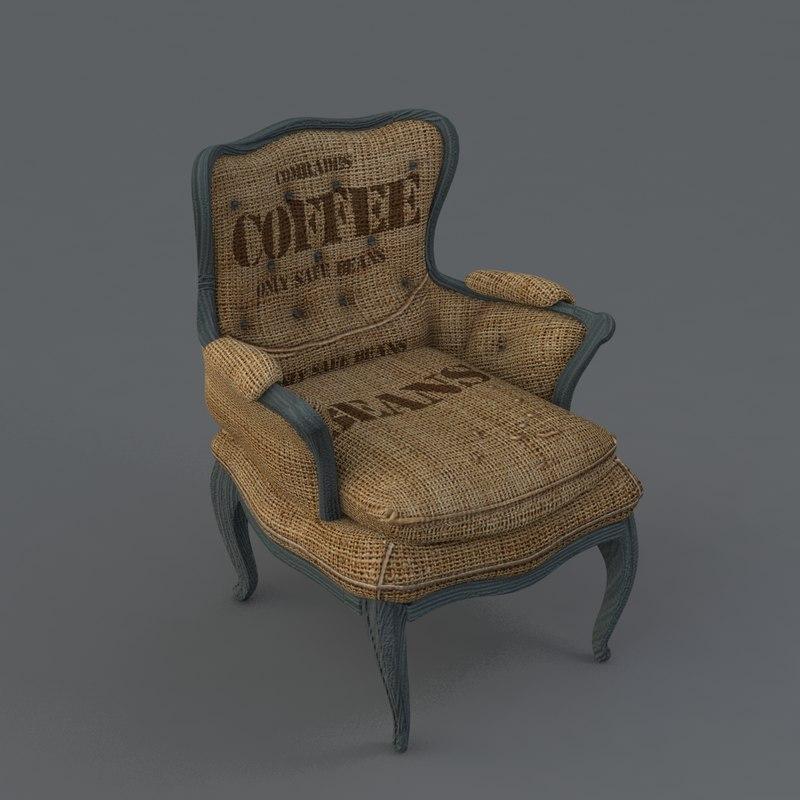 burlap_chair_01.jpg