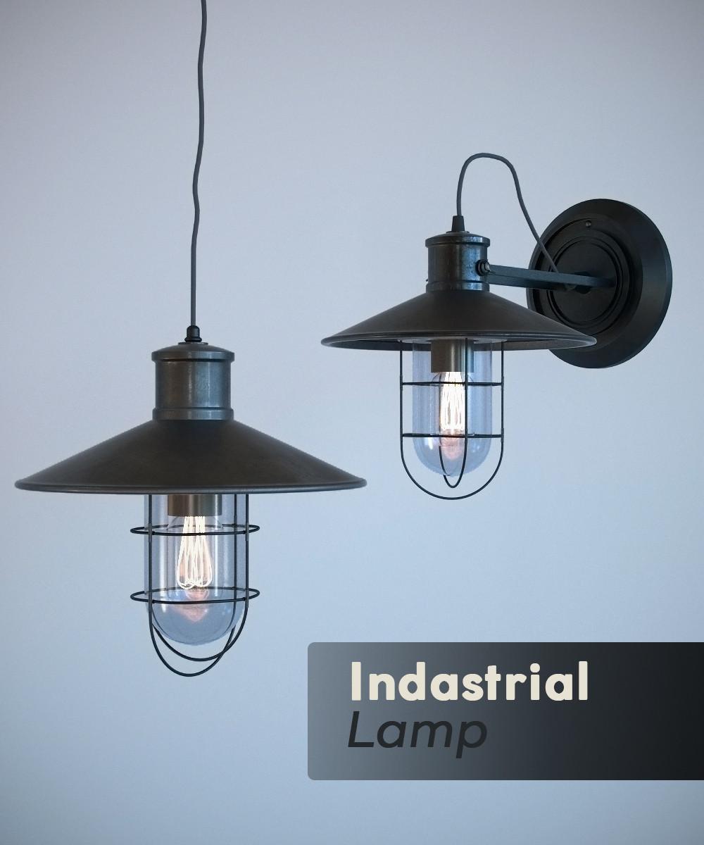 Indastrial_lamp1.jpgb08df054-5872-44ac-84c3-8b682c57aad7HD.jpg