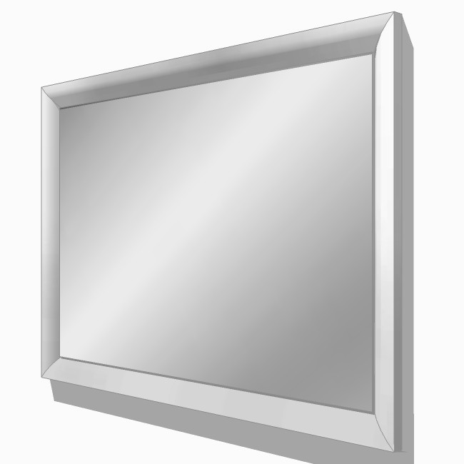 Wall-Mounting Mirror-009.jpg
