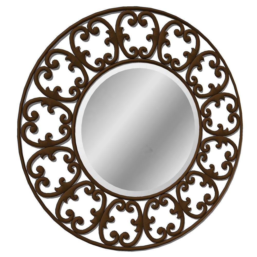 Wall-Mounting Mirror-017.jpg