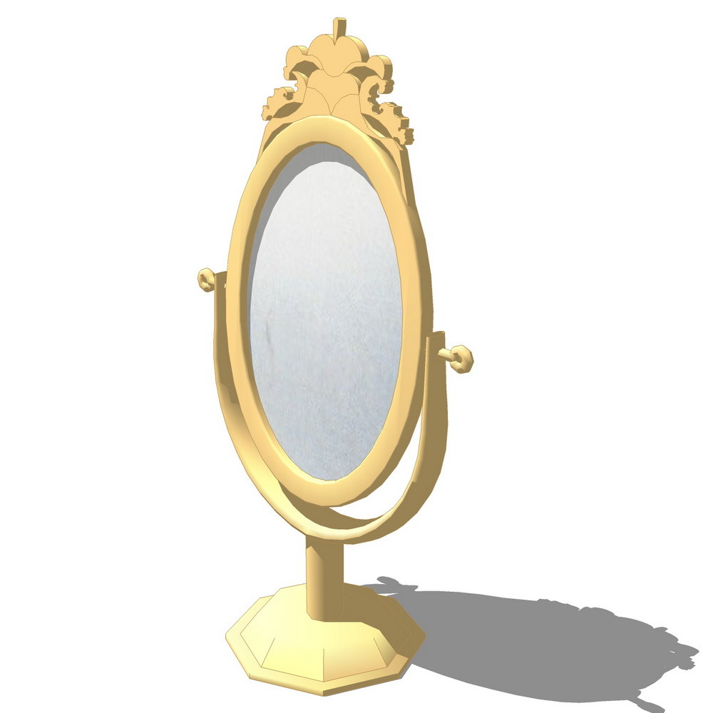 Wall-Mounting Mirror-026.jpg