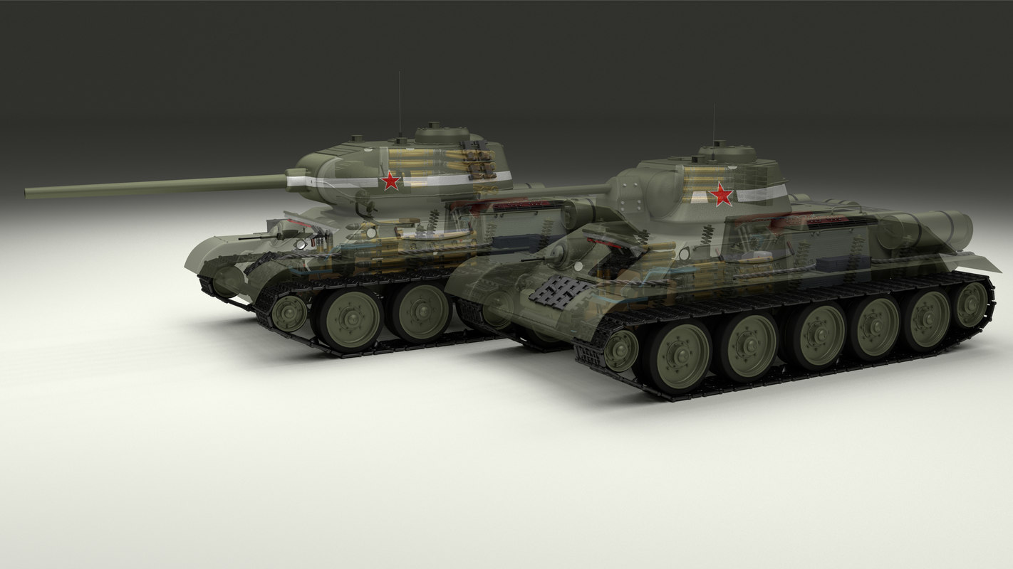 t34_full_collection.jpg