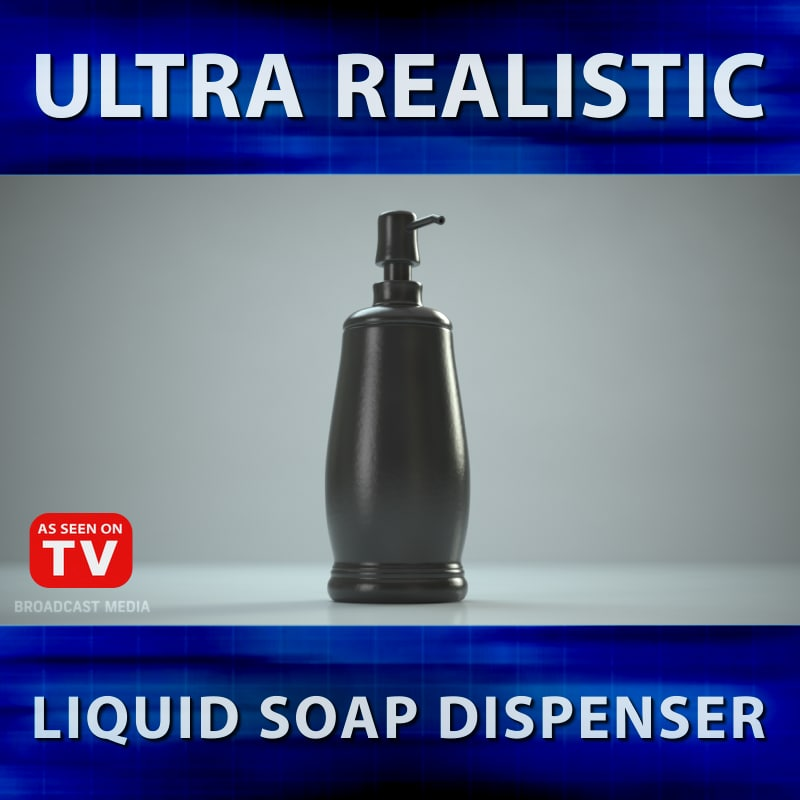 Soap Dispenser_001.png