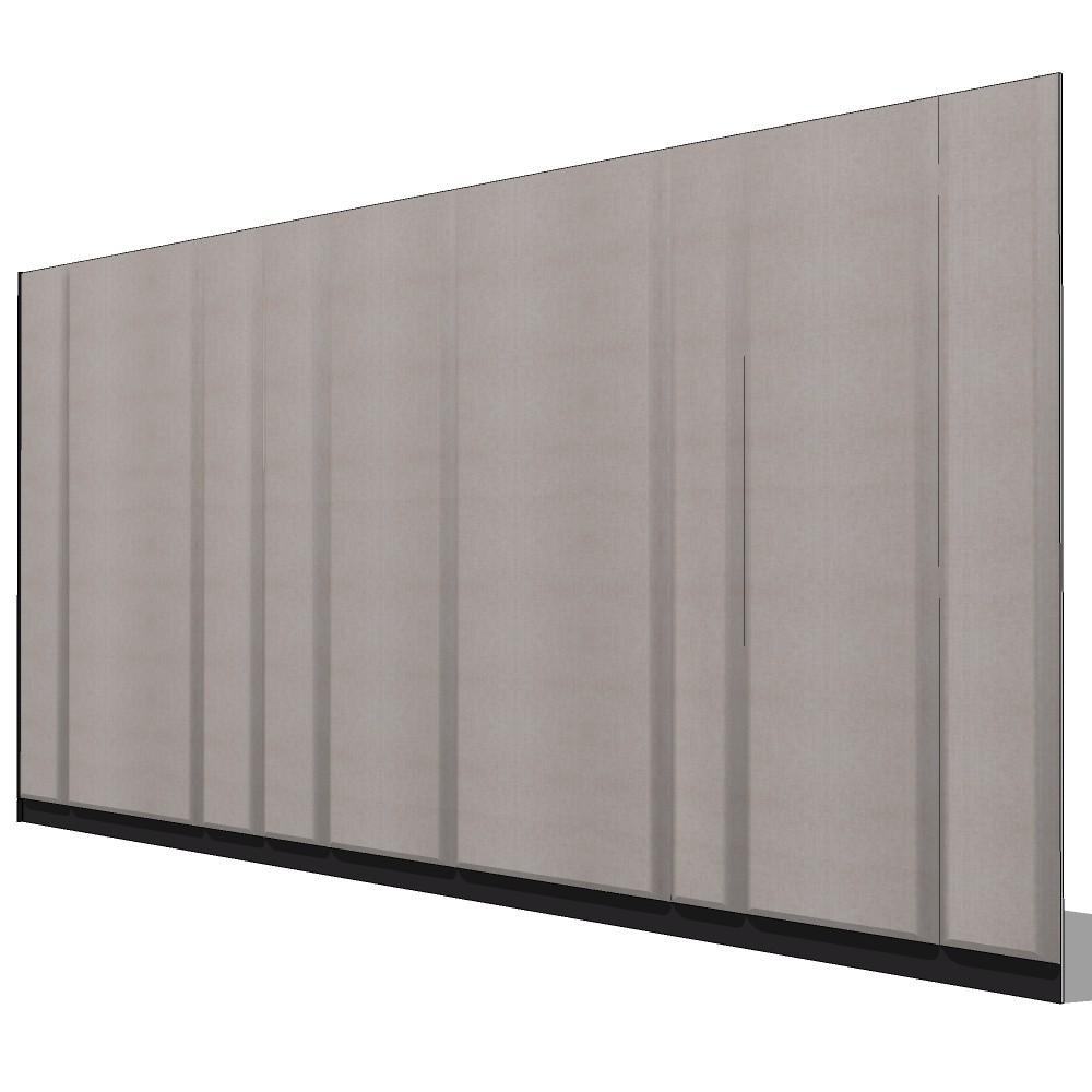 Wall Panel-001.jpg