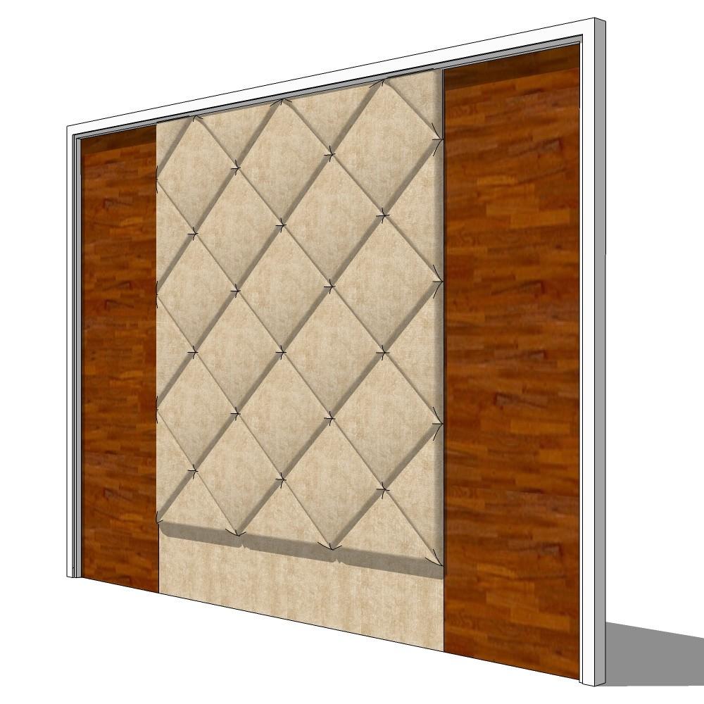 Wall Panel-004.jpg