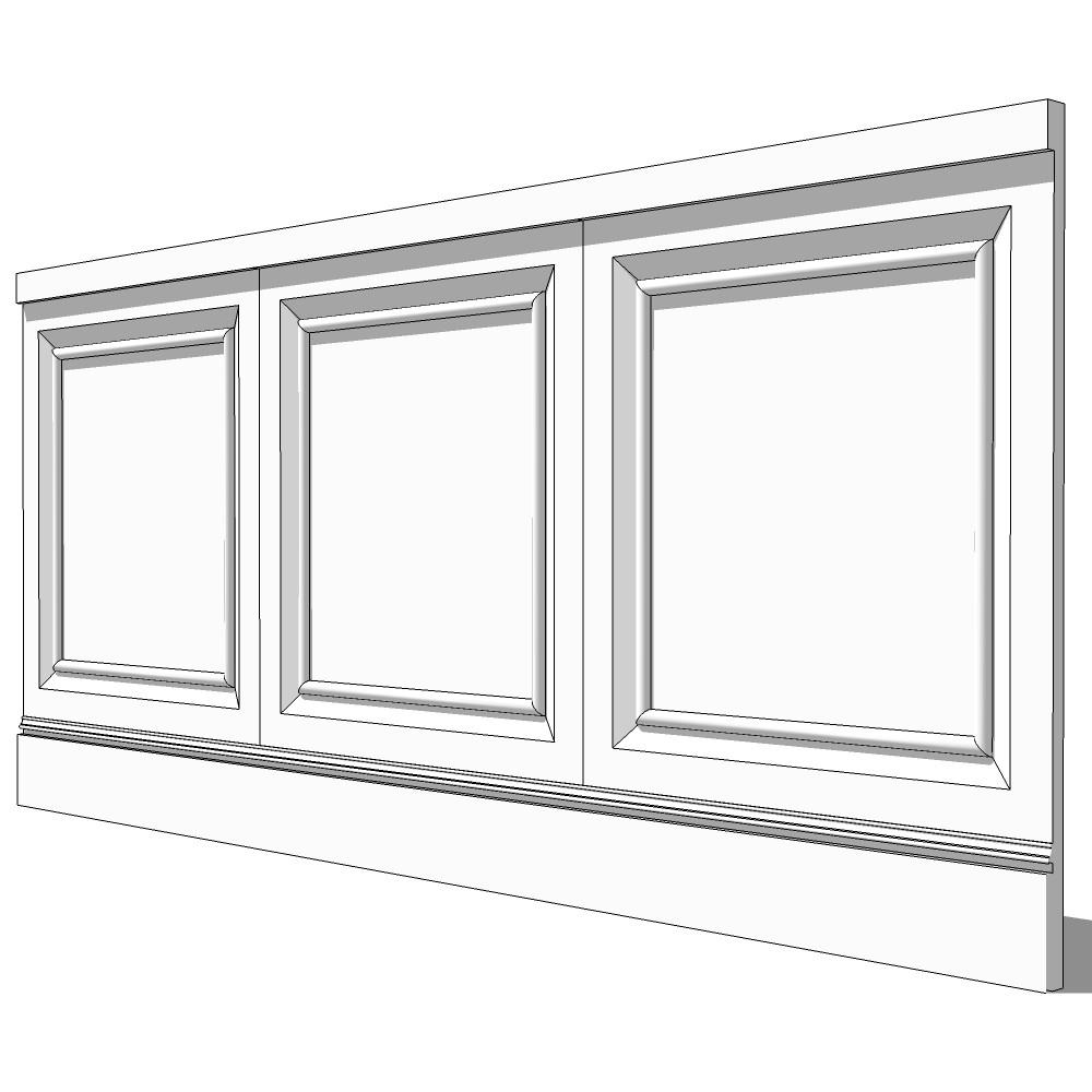 Wall Panel-006.jpg