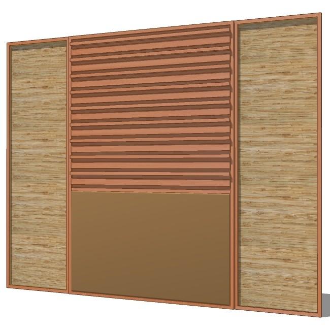 Wall Panel-021.jpg