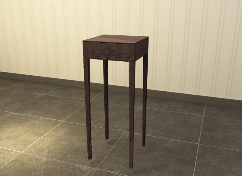 Clasic stool.jpg
