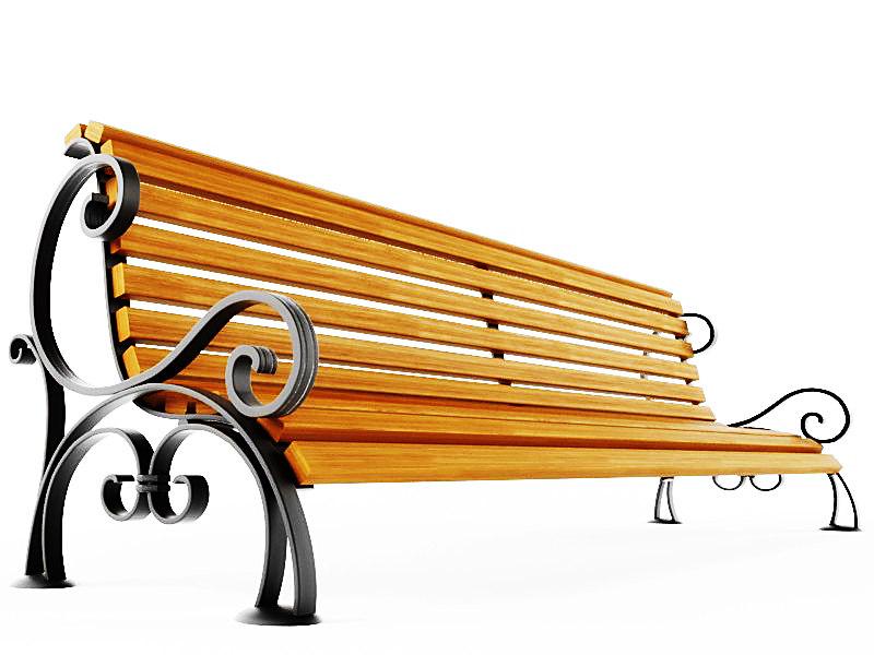 bench_A.jpg