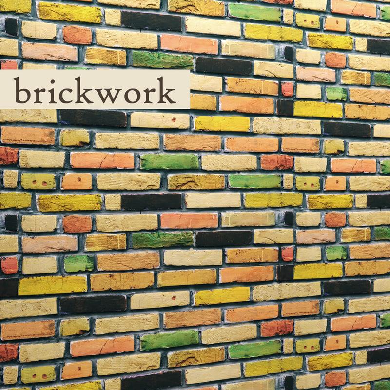 BRICKS TRTRT6YTYT 00.jpg