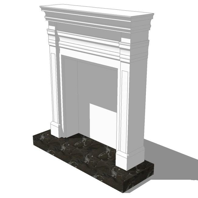 Fireplace-004.jpg