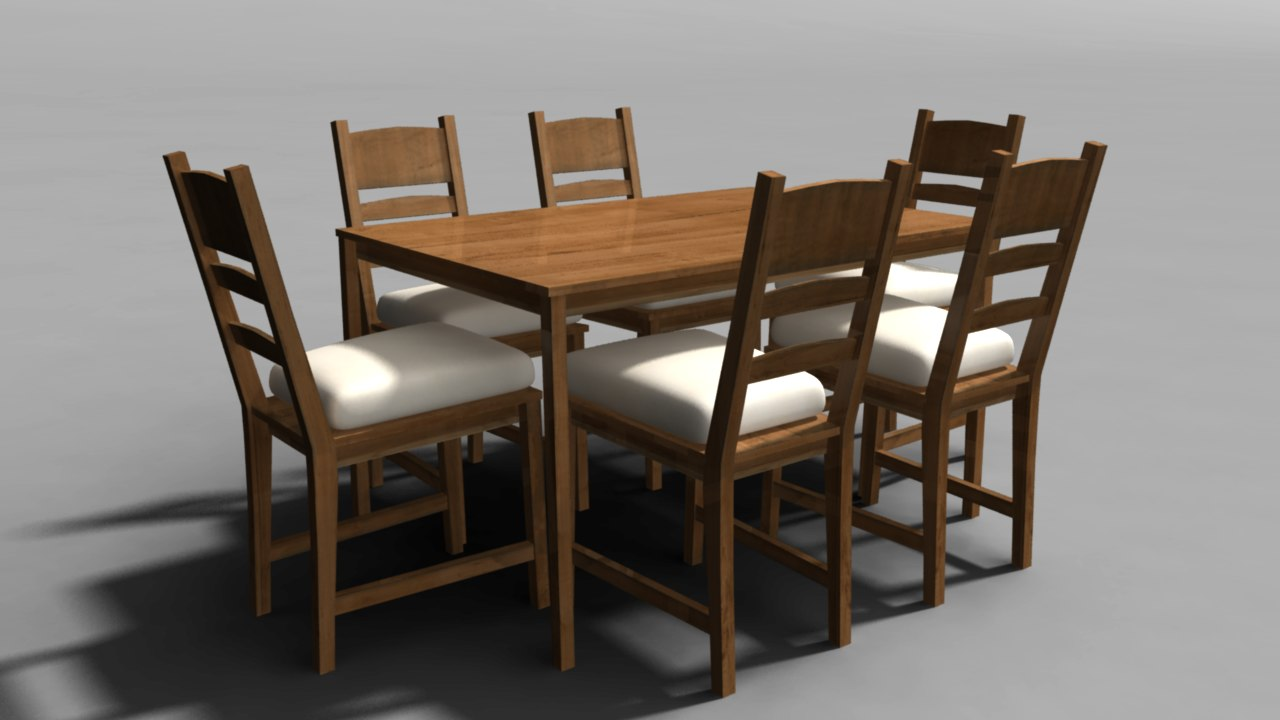 Table_set_01.png