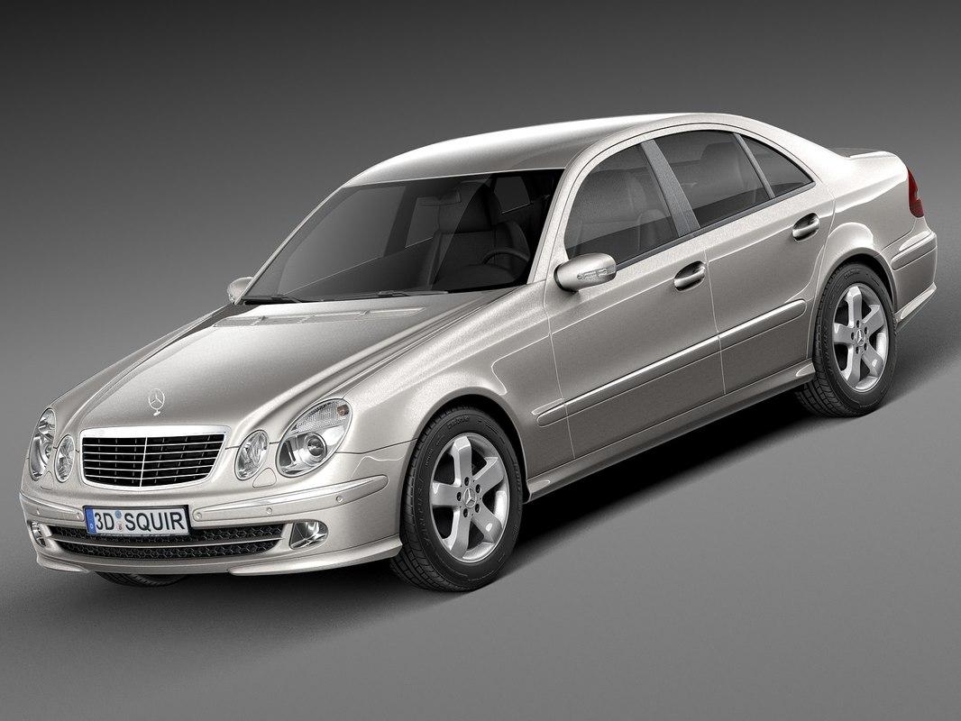 Mercedes-Benz_E-Class_W211_2002-2009_0000.jpg