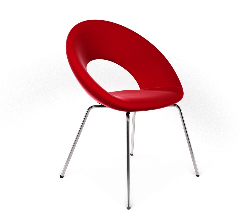ring chair.jpg