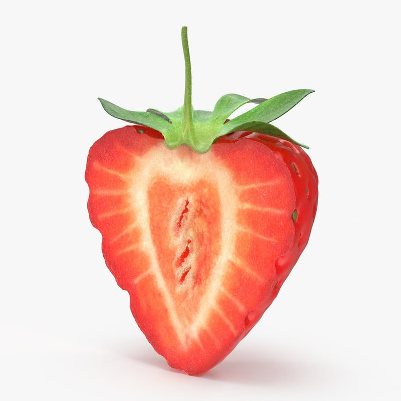 Strawberry_cross_section_SQRSignature_0000.jpg