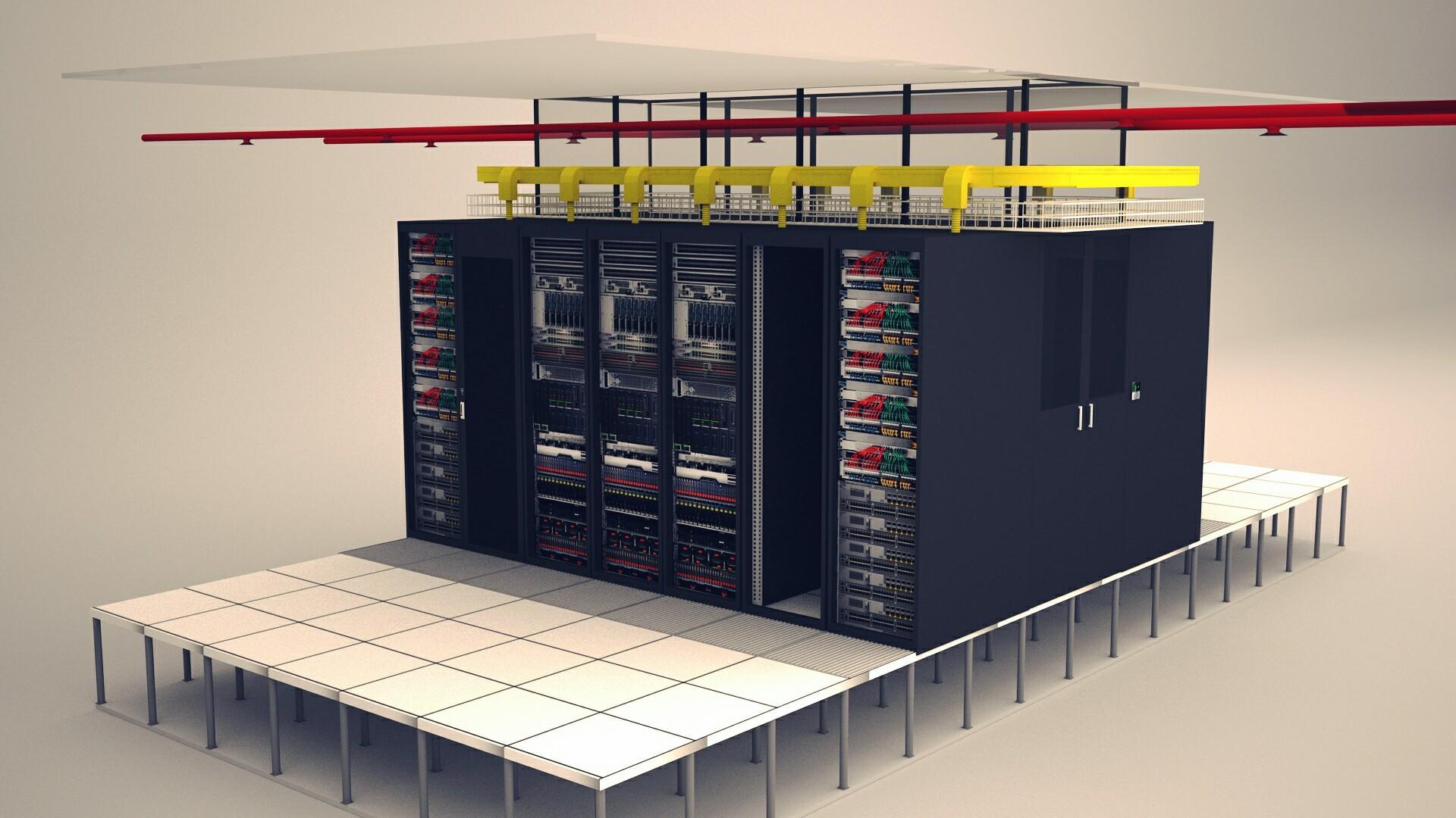 Network Data Center1.jpg