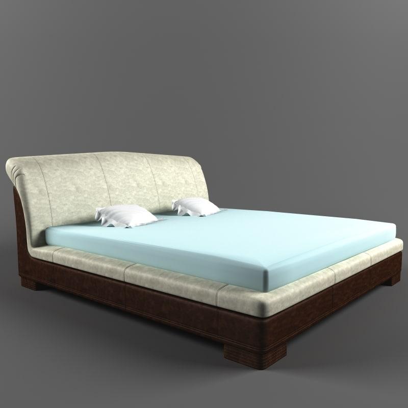 bed_max.jpg