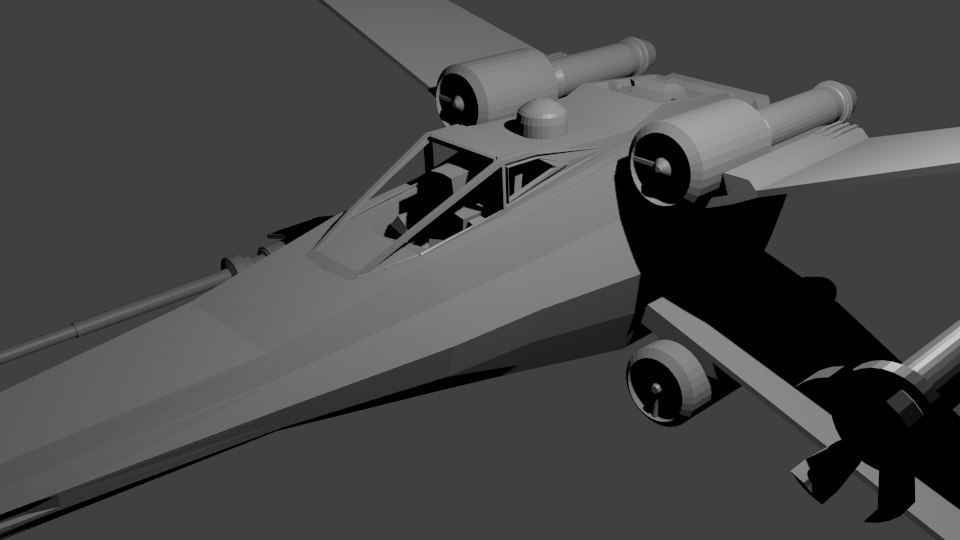 x wing 1 .png