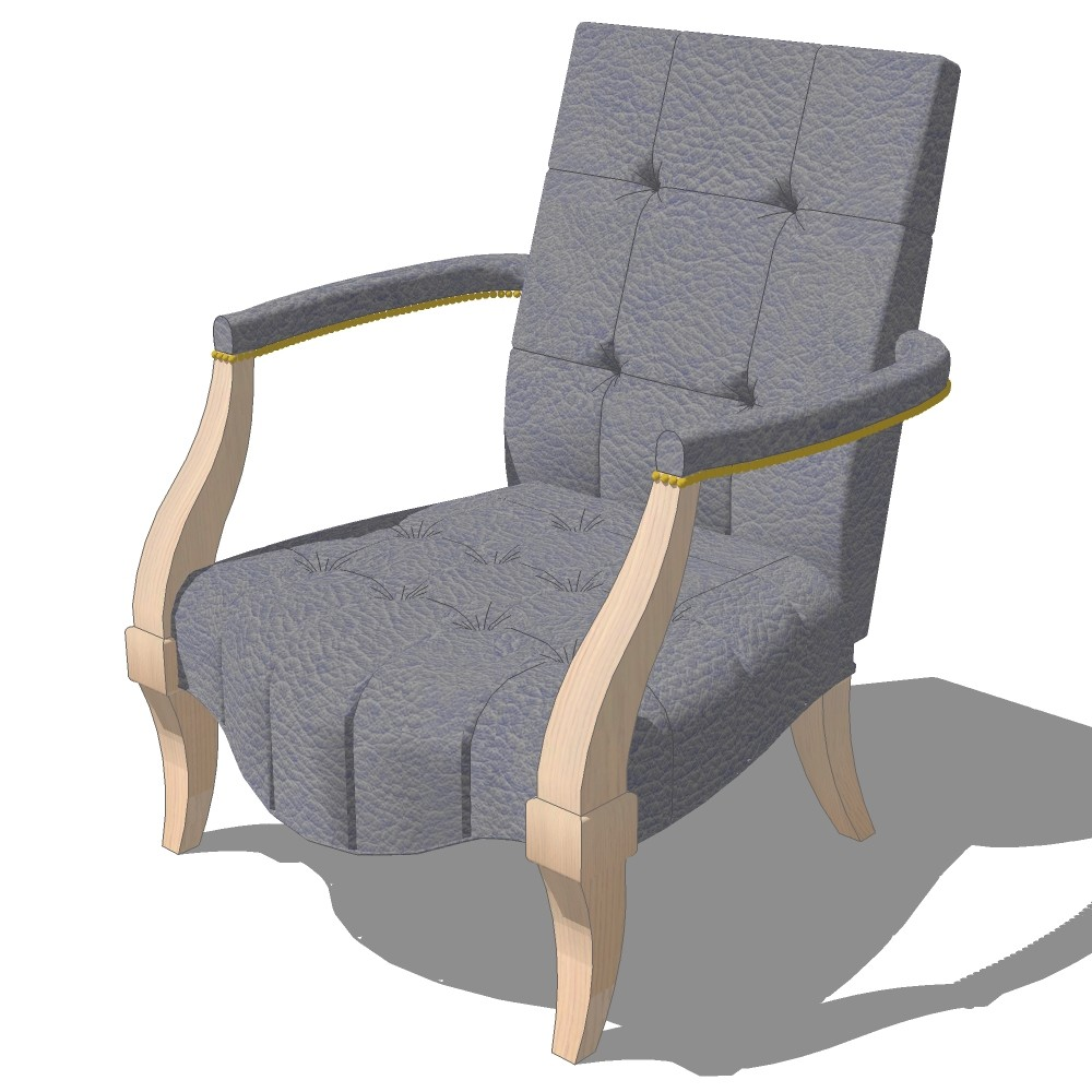 Master Chair-015.jpg