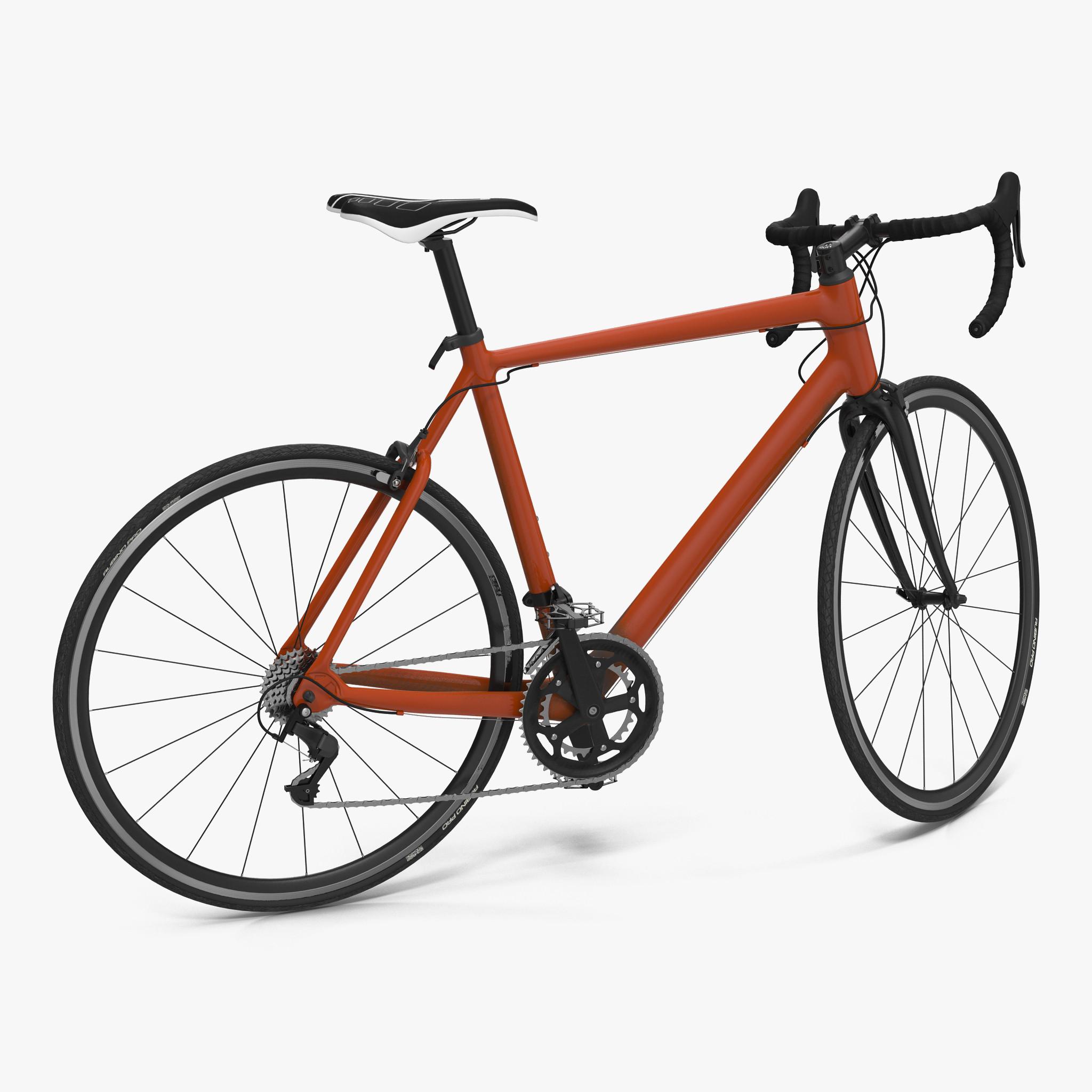 Road Bike Generic Rigged 3d model 00.jpg