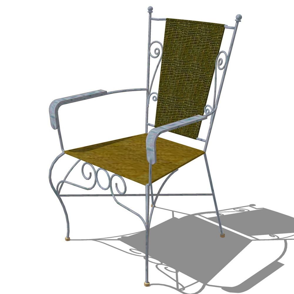 Patio Chair-007.jpg