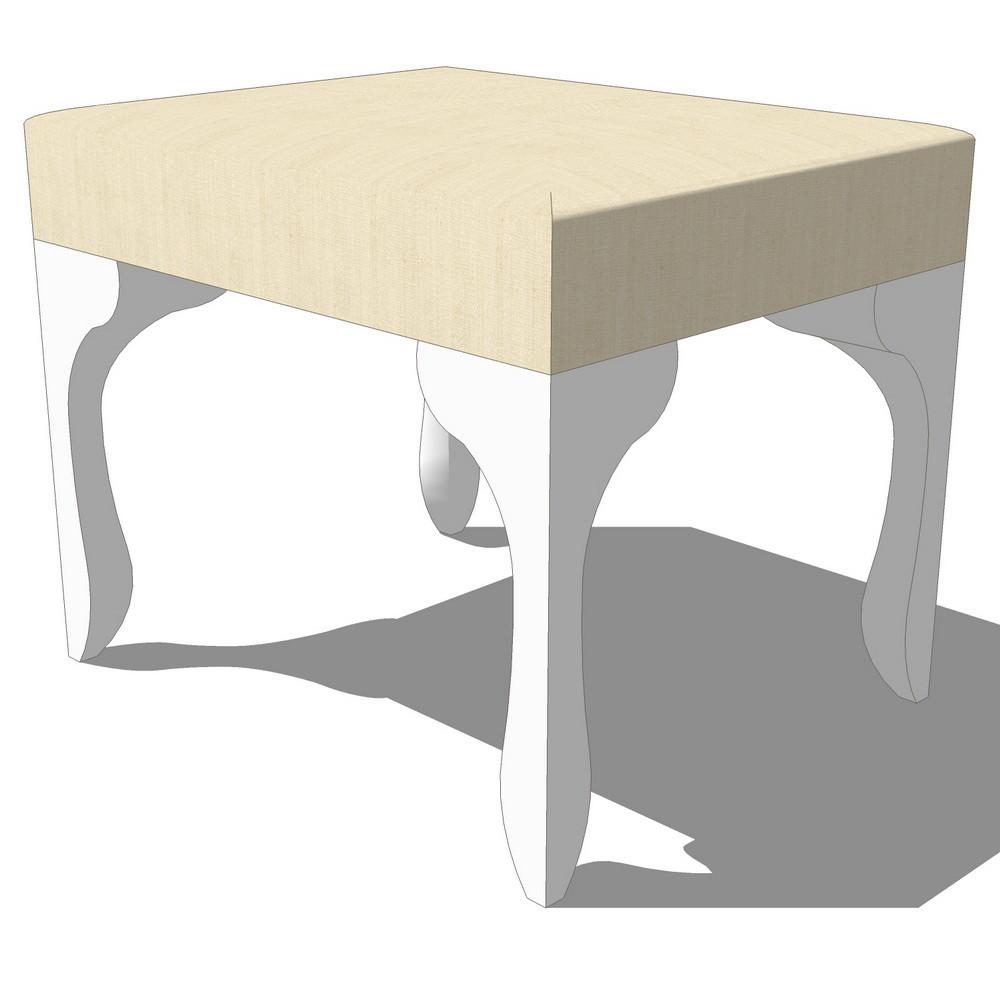 Vanity Chair-008.jpg