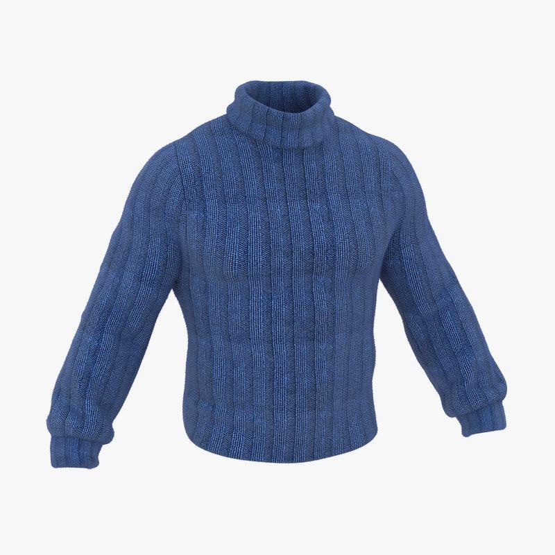 wool_sweater_blue_000.jpg